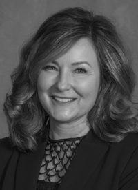 Susan Bailey - Sanders Morris Harris